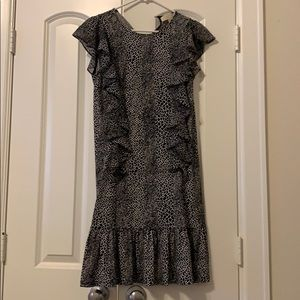Brand new (no tags) Michael Kors dress.